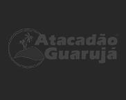 img_clientes_AtacadaoGuaruja